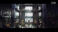 圣杯神器:骸骨之城德国版预告