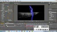 AE视频教程 AE基础教程 AE下载 AE模板 片头特效制作