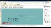 格柏服装CAD电脑打版视频教程第四节.点工具组-2