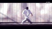 视频: SA1NT - CWALK - Much Higher (CWK'z)