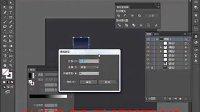 [Ai]AI CS6 illustrator基础视频教程 提高教程_UI设计