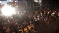 视频: 7月27巩义QQ飞车总决赛完整视频