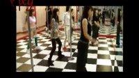 美女钢管舞酒吧领舞教学视频椅子舞表演现场(宝山区)VIP