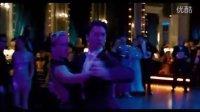 重庆阿根廷探戈视频1-柳阳国际流行舞蹈俱乐部