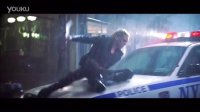 圣杯神器:骸骨之城 UK TV Spot