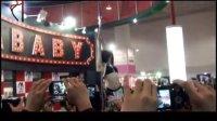 吉安上海钢管舞酒吧领舞教学视频MM秀〖轩依★中国梦之声〗VIP
