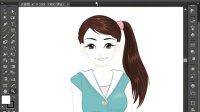 [Ai]Ai教程Illustrator CS6、矢量绘图、Ai视频教程2