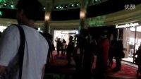 澳门星际赌场