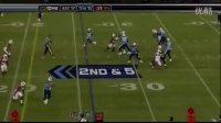 ▶ Vince Young's 99 Yard drive