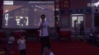 陈奕迅 一生中最爱 粤语 包头市维多利企划部