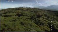时空地图之东非大裂谷 130805