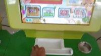 拍拍乐游戏机玩法说明,第二代亲子机游戏机玩法说明