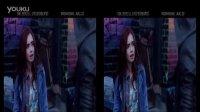 圣杯神器:骸骨之城 'IMAX' TV Spot