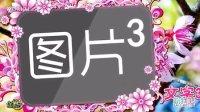 视频模板/促销打折视频/图片show