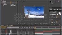 AE教程-影视后期-视频特效-广告包装-文字片头-Q群105022310