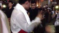视频: LIV亚洲第一派对空间(服务生节)