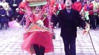 武穴春节风俗