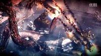 老虎游戏:逆塔防神作再临 《异形2》今秋登陆iOS平台