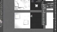 [Ai]Illustrator CS6 AI实例教程名片设计个性名片设计 标清