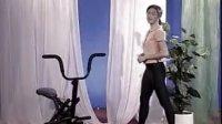 视频: 健美操苑-1女性健美操AVSEQ02