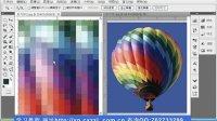 [PS]平面设计 ps cs5视频教程 photoshop教程