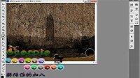 [PS]adobe photoshop教程_ps教程_Photoshop CS6新增功能介绍以及测试版下载