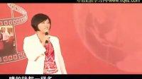【徐鹤宁】亚洲销售女神-教你如何让产品狂销热卖01