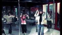 上海钢管舞教学视频▲美女钢管舞视频 无证妓女2 魔窑探底 高清完整版相关视频