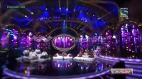 Indian Idol Junior 10th August 2013