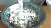 脆香烧烤1
