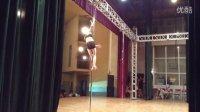 2013亚太钢管舞锦标赛陈曦钢管舞好友谢小雨视频 318美女直播间官方下载相关视频