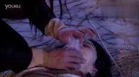 《情逆三世缘》宣传片1