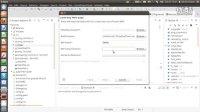 Open source tools in Enea Linux - Yocto BSP creation wizard