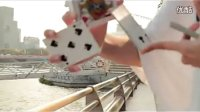 suncity818美女教你玩纸牌