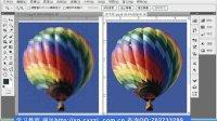 [PS]photoshop美容教程 pscs5教程 ps照片处理 最新教程