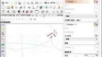 8.14 UG实体建模视频教程-扫掠曲面的应用实例1