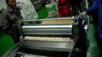 花生糖机械,花生酥机械,江苏机械,上海糖果机械