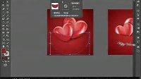 AI视频教程 新手必看_AI实例教程_插画篇_My love_(new) 标清