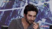 Indian Idol Junior - EP3 - Delhi 8th June 2013