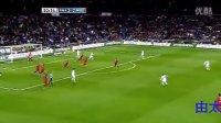 视频: Luka Modric - suncity288