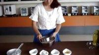 竣浦家的烘培宝典2-法式海绵蛋糕