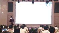 2013年7月4日硅酸钙板纤维水泥板深加工涂装工艺及设备技术研讨会