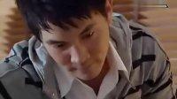 【泰语中字】裂心破碎的心15(大结局) 标清
