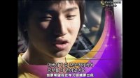 BIGBANG出道实录 E01