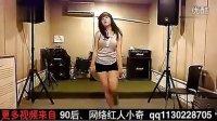 韩国大胸美女 居家激情甩奶CHANGE舞蹈性感...[普清版]