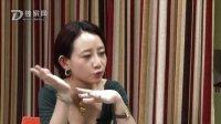 """【独家评论】吴法天袁小靓:当记者以""""抗拆""""的名义违法"""