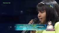 Indian Idol Junior 17th August 2013 Part 4