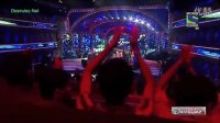 Indian Idol Junior 17th August 2013 Part 2