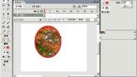 flash视频教程从入门到精通flash视频学习教程3-9
