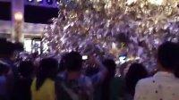 澳门星际酒店银树